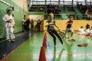 olimpiada_mikolajkowa_2017__79