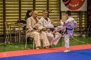 olimpiada_mikolajkowa_2017__85