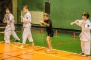 olimpiada_mikolajkowa_2017__88
