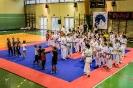 olimpiada_mikolajkowa_2017__8