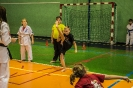 olimpiada_mikolajkowa_2017__96