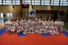 mikolajkowa_olimpiada_oyama_karate_2018_1