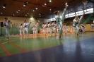 mikolajkowa_olimpiada_oyama_karate_2018_4