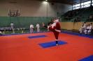 Mikołajkowa Olimpiada Oyama Karate 2018