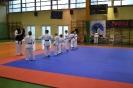 mikolajkowy_turniej_2013_16