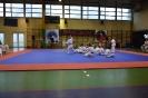 mikolajkowy_turniej_2013_17