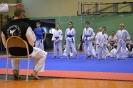 mikolajkowy_turniej_2013_18