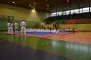 mikolajkowy_turniej_2013_1