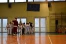 mikolajkowy_turniej_2013_25