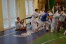 mikolajkowy_turniej_2013_26