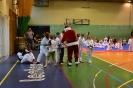 mikolajkowy_turniej_2013_27