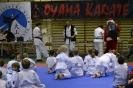 mikolajkowy_turniej_2013_28