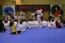 mikolajkowy_turniej_2013_29