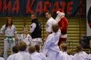 mikolajkowy_turniej_2013_31