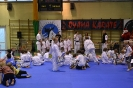 mikolajkowy_turniej_2013_34