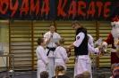 mikolajkowy_turniej_2013_38