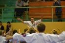 mikolajkowy_turniej_2013_7