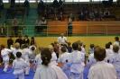mikolajkowy_turniej_2013_9