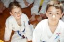 puchar_lublinca_kata_2017_104