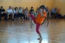 Puchar Miasta Lublińca Oyama Karate w Kata