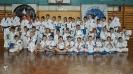 puchar-kata-lubliniec-2014-_155