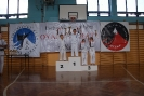 Puchar Miasta Lublińca w Kata, 23.06.2012 r.