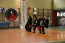 Puchar_Lubliniec_2010_12