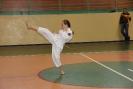 Puchar_Lubliniec_2010_14