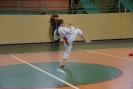 Puchar_Lubliniec_2010_15