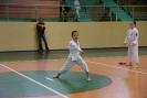 Puchar_Lubliniec_2010_16