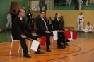 Puchar_Lubliniec_2010_19