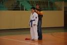 Puchar_Lubliniec_2010_21