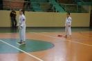 Puchar_Lubliniec_2010_23