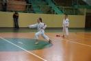 Puchar_Lubliniec_2010_25