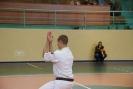Puchar_Lubliniec_2010_27