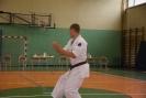 Puchar_Lubliniec_2010_28