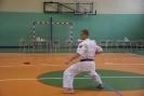 Puchar_Lubliniec_2010_29