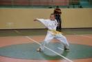 Puchar_Lubliniec_2010_2