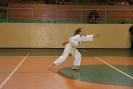 Puchar_Lubliniec_2010_34
