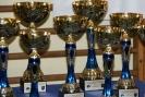 Puchar_Lubliniec_2010_35