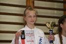 Puchar_Lubliniec_2010_45