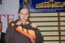 Puchar_Lubliniec_2010_47