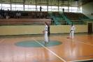 Puchar_Lubliniec_2010_4