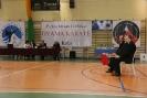 Puchar_Lubliniec_2010_8