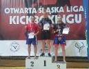 otwarta_slaska_liga_kickboxingu_2018_1