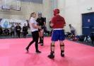 otwarta_slaska_liga_kickboxingu_2018_3