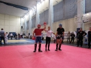 otwarta_slaska_liga_kickboxingu_2018_4