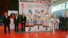 III_Otwarte_Mistrzostwa_Oyama_Karate_Wolbrom_2019_11