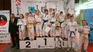 III_Otwarte_Mistrzostwa_Oyama_Karate_Wolbrom_2019_1