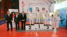 III_Otwarte_Mistrzostwa_Oyama_Karate_Wolbrom_2019_4